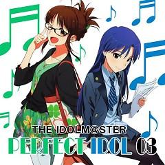 IdolM@ster - Perfect Idol 3