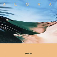 Medicine (Single) - Aeora