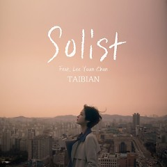 Solist - Taibian