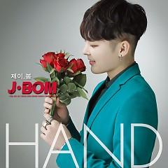 Hand (Single)