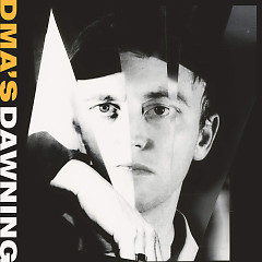 Dawning (Single)