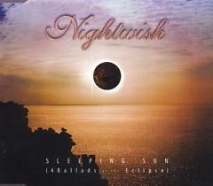 Sleeping Sun (CDEP)