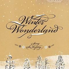 Winter Wonderland (Special Remake)