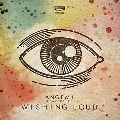 Wishing Loud (Single)
