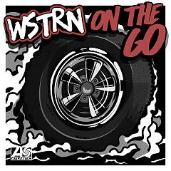 On The Go (Single)
