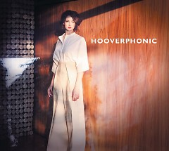 Reflection - Hooverphonic