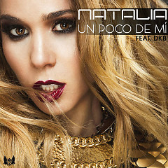 Un Poco De Mi (Single)