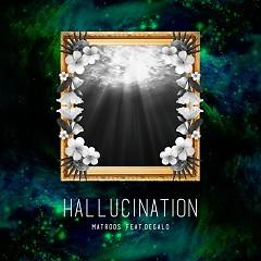 Hallucination (Single)