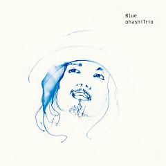 Blue - Ohashi Trio