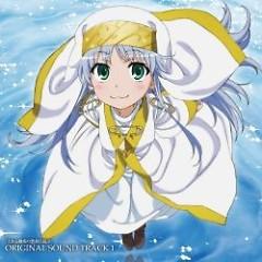 Toaru Majutsu no Index II ORIGINAL SOUND TRACK 1
