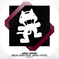 Break Them
