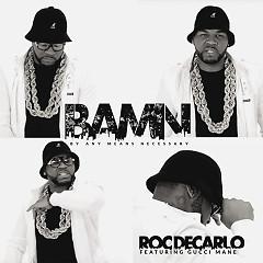 B.A.M.N. (Single)
