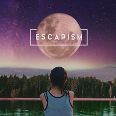 Escapism (Single) - Lee Kyung Yoon