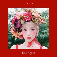End Again (Single)
