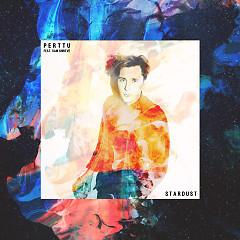 Stardust (Single)