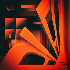 B.L.E.Q (Single)
