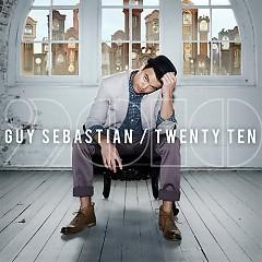 Twenty Ten (Acoustic CD)