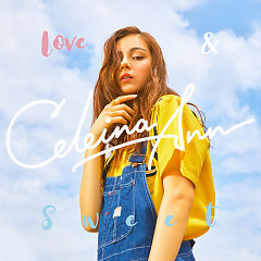 Love & Sweet - Celeina Ann