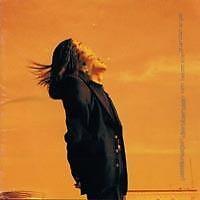 Guardian Angel (Mini Album) - Astro Bits