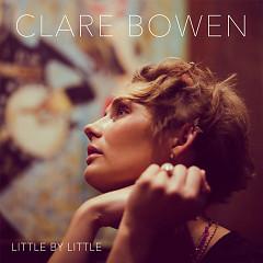 Little By Little (Single)