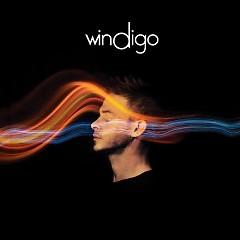 Windigo