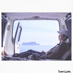 Horizon - Nu.D