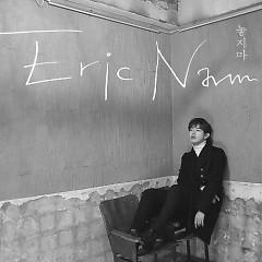 Hold Me (Single) - Eric Nam