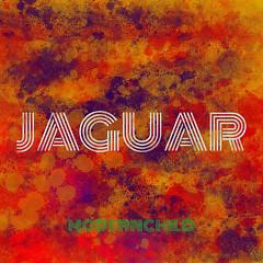 Jaguar (Single)