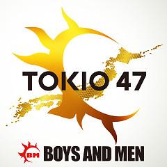 TOKIO 47