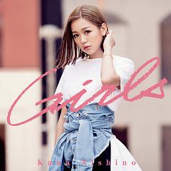 Girls - Nishino Kana