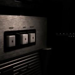 Rewind (Single) - Gu Yoon Hoe