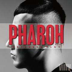 Part.1 (Mini Album) - Pharoh