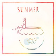 Summer (Single)