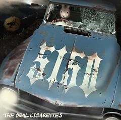 5150 - THE ORAL CIGARETTES