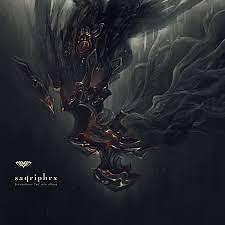 Saqriphrx