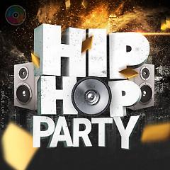 Nhạc Rap, Hip Hop Hay Nhất 2015
