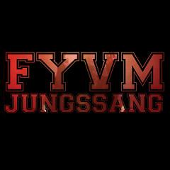 FYVM - Jungssang