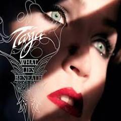What Lies Beneath (U.S. Edition) - Tarja Turunen