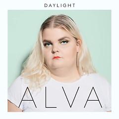Daylight (Single)
