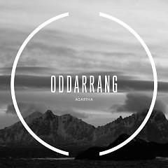 Agartha - Oddarrang