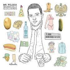 Waardevolle Gezelligheid - Mr Polska