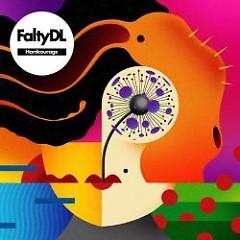 Hardcourage - FaltyDL