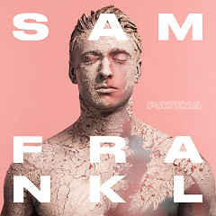Patina (Single) - Sam Frankl