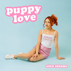 Puppy Love (Single)