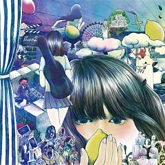 Zoho Kaitei Kanzen Ban 'Band B no Best' CD1