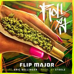 Roll It (Single)