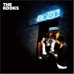 Konk (Special Limited Edition) (CD1) - The Kooks