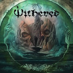 Grief Relic - Withered
