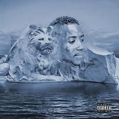 El Gato: The Human Glacier - Gucci Mane