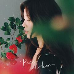 Knock Knock Knock (Single) - Bae Da Hae